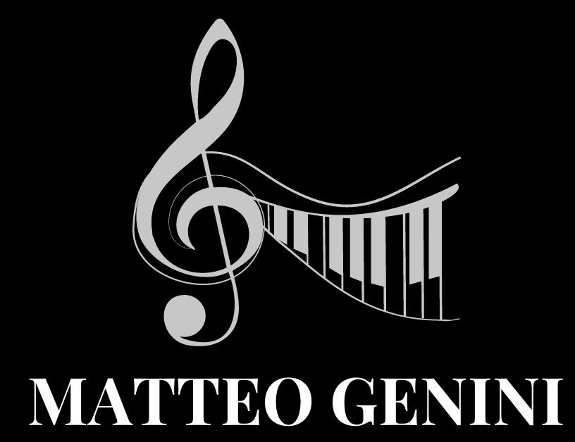 Matteo Genini